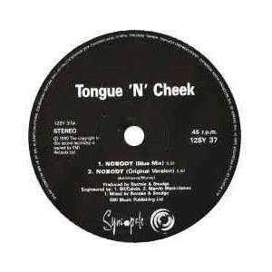129641803_amazoncom-tongue-n-cheek-nobody-remix-tongue-n-cheek-